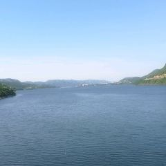 Tizi Mountain User Photo