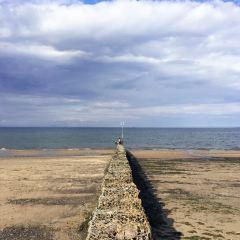Brora Beach User Photo