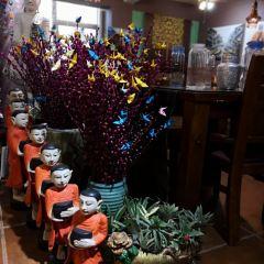 Huang Chu Thai-Style Cuisine Restaurant User Photo