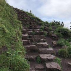 Salisbury Crags User Photo