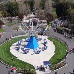 大美洲主題公園用戶圖片
