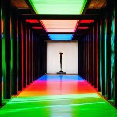 Louisiana Museum of Modern Art User Photo