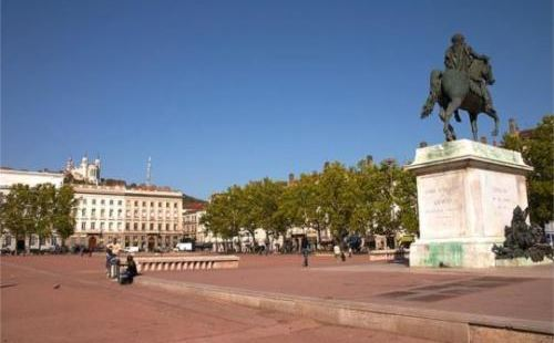 路易普拉德爾廣場