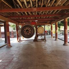 曼閣佛寺用戶圖片