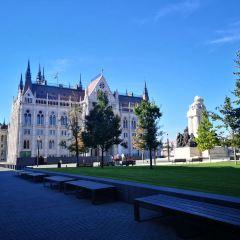 国会議事堂のユーザー投稿写真