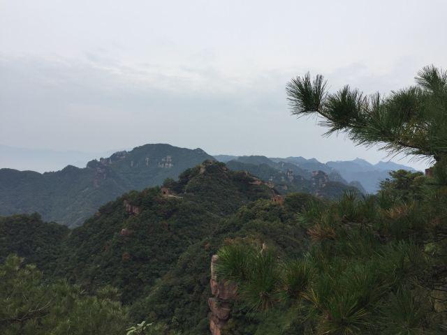 Xingdeshan