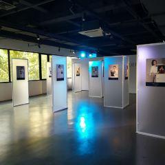 Lafaye Art Design Center User Photo