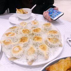 Lao Hong Ji Dumpling House User Photo