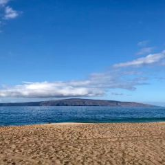 Kahaluu Bay User Photo