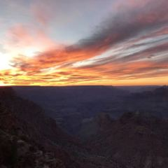 Yavapai Point User Photo