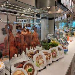 SP Chicken User Photo