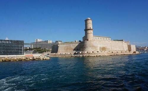 Cyprus has a long history. It