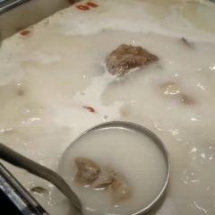 新草堂鍋物料理(恒隆店)用戶圖片