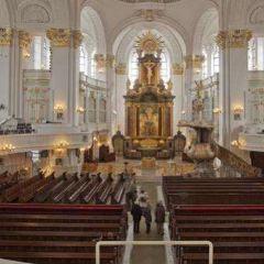 the Church of Archangel Michael User Photo