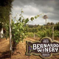 Serenity Vineyards User Photo
