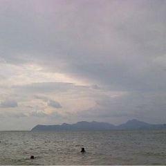 Datai Bay User Photo
