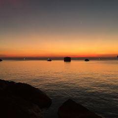 查龍灣用戶圖片