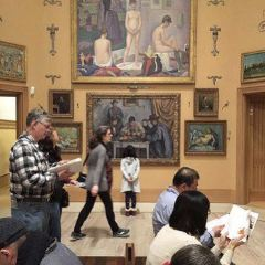 塞巴斯蒂安博物館用戶圖片