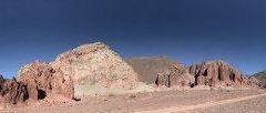 Valle Arcoiris User Photo