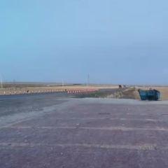 聶榮安多沼澤濕地用戶圖片