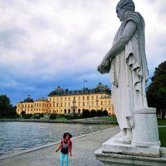 皇后島宮用戶圖片