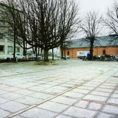 Århus Rådhus User Photo