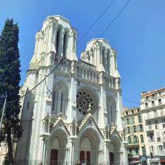 Chapelle Saint-Sepulcre User Photo