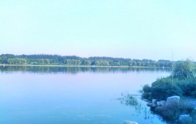 Mihe Park