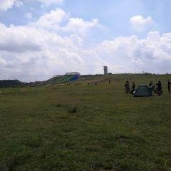 龍里大草原用戶圖片