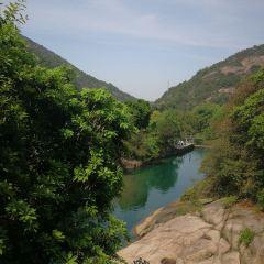 Yaoxi Scenic Resort of Wenzhou User Photo