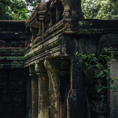 Banteay Samre User Photo