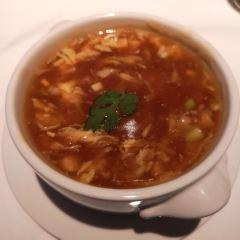 China Grill User Photo