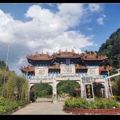 Jingtu Temple User Photo