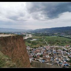 Guatai Mountain User Photo