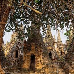 Shwe Inn Thein Paya User Photo