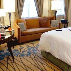 和平飯店龍鳳廳用戶圖片
