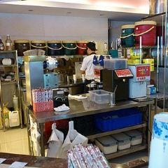 S&D咖啡淡水(淡水店)用戶圖片