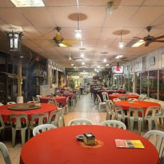 Mayhiang Live Seafood and Dim Sum Rsetaurant User Photo