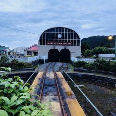 Queenstown Heritage Tours User Photo