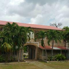 Barbados Museum & Historical Society User Photo