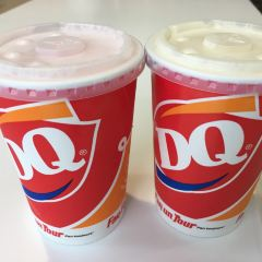 Dairy Queen Park Royal South用戶圖片