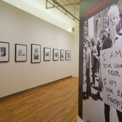 Leslie-Lohman Museum of Gay and Lesbian Art User Photo