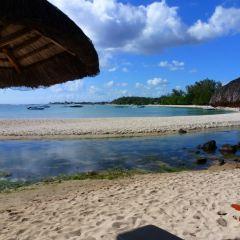 North Cay User Photo