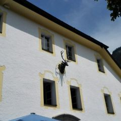 Historische Gaststatte St. Bartholoma User Photo
