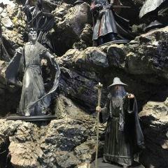 Wata Cave User Photo