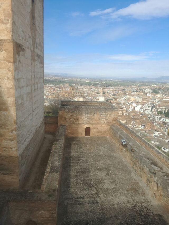 Museo de Bellas Artes de Granada