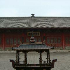 大雲寺のユーザー投稿写真