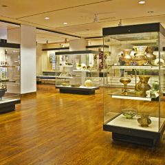 Cyprus Museum User Photo