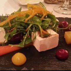 Dax Restaurant User Photo
