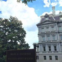 舊行政辦公大樓用戶圖片